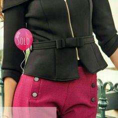 | Reine |    +962 798 070 931 +962 6 585 6272  #Reine #BeReine #ReineWorld #LoveReine  #ReineJO #InstaReine #InstaFashion #Fashion #Fashionista #LoveFashion # #Amman #BeAmman #ReineWonderland  #ReineFW15 #XinaCollection #Reine2015  #KuwaitFashion #Kuwait #ReineOfficial #FWCollection