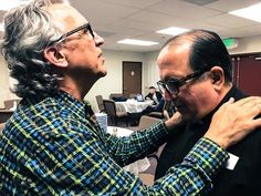 "New Apostolic Leader, Bill Johnson, Teams Up With Catholic Priests to ""Proclaim the Gospel"""