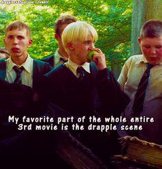 #Drapple... <3