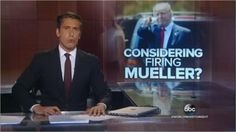 The Media's Special Prosecutor Double-Standard - https://www.hagmannreport.com/from-the-wires/the-medias-special-prosecutor-double-standard/