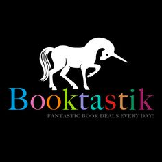 For book lovers with ereaders. Free ebooks, best-selling ebooks for kindle, kobo, iPad, iPhone, nook, reading, books, fantasy, romance, erotica, sci-fi