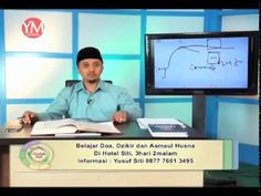 PayTren Ustadz Yusuf Mansur   info pendaftaran paytren  hub. 087871503065