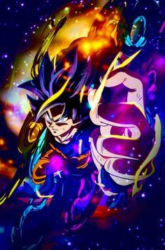 Dragon Ball Full Color - Arco Saiyan Capítulo 39… Goku Super Saiyan GOD Goku, Dragon Ball Super (2) BOLA DE DRAGÃO BONITO Z FUNDOS DE EXIBIÇÃO… (1) Vegeta Super Saiyan Dragon Ball Z Papel de Parede ~ Dicas e Mais Dragon Ball Gt, Dragon Ball Z Iphone Wallpaper, Foto Do Goku, Dragon Super, Trill Art, Super Anime, Anime Art, Artwork, Goku Super