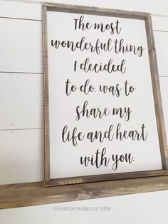 Key word: share! Jesus gave me life and He has my heart! My husband and family c… http://www.nicehomedecor.site/2017/08/07/key-word-share-jesus-gave-me-life-and-he-has-my-heart-my-husband-and-family-c/