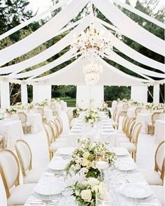 54 Inexpensive Backyard Wedding Decor Ideas Wedding Weddings
