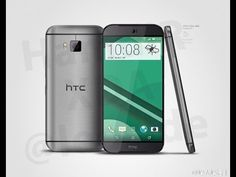 hqjkdefault Latest Upcoming Smartphones In 2016
