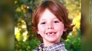 (CNN) — The victims of the Connecticut school shooting ranged in ages 6 to 56, according to information released by...