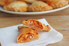 Empanadas de atún www.cocinandoentreolivos.com (22)