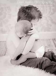 Oh my goodness hi ow precious brotherly love Ο ΧΡΗΣΤΗΣ XRISI PAPADAKI AΠΟΘΗΚΕΥΣΕ ΣΤΟ ΠΙΝΑΚΑ ΣΤΙΓΜΕΣ