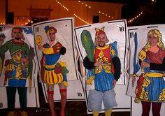 Disfraces Originales Purim Costumes, Book Day Costumes, Crazy Costumes, Homemade Halloween Costumes, Up Costumes, Creative Costumes, Costume Ideas, Carnaval Costume, Fish Costume