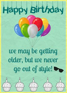4187 Best Greetings Images In 2019 Happy B Day Happy