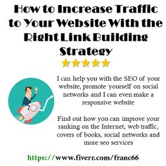 http://franc66.es/adsfacebook/seo/linkbuilding/How-to-Increase-Traffic-to-Your-Website-With-the-Right-Link-Building-Strategy.png