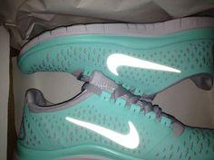 tiffany blue shoes $49