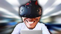 #VR #VRGames #Drone #Gaming HAPPY OFFICE WORKER   Job Simulator - VIVE funny moments, Job Simulator, job simulator funny moments, job simulator office, markiplier, markiplier oculus, markiplier vive, Oculus, oculus rift, office, virtual reality, vive, vive gameplay, vive games, vr videos #FunnyMoments #JobSimulator #JobSimulatorFunnyMoments #JobSimulatorOffice #Markiplier #MarkiplierOculus #MarkiplierVive #Oculus #OculusRift #Office #VirtualReality #Vive #ViveGameplay #Vive