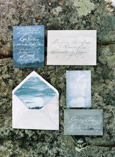 mountain-ethereal-rustic-white-black-netural-wedding-ideas-2