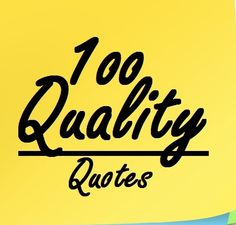 100 Quality quotes: Kaspersky