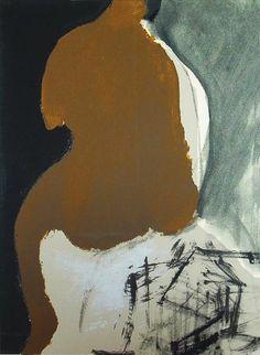 Rose Hilton Beard Ideas, Figurative Art, Surrealism, Still Life, Illustrators, Abstract Art, Fine Art, Landscape, Rose