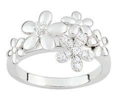 10 Meilleures Images Du Tableau Bijoux Cacharel Bague Jewelry