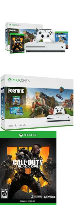 126 Best Video Game Consoles 139971 images in 2019 | Video
