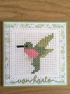 Cross Stitch Cards, Cross Stitch Embroidery, Cross Stitch Patterns, Knitting Patterns, Marianne Design, Crossstitch, Crochet, Scrapbooking, Kids Rugs