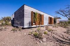 Image result for rammed earth homes ontario