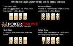 http://dominoqqpokeronline.blogspot.com/2017/02/domino-quiqui.html  Tips trik & panduan permainan Domino Qiu Qiu di dalam QQ Poker Online Indonesia - 99 Domino Online Indonesia terpercaya - Situs Agen Judi QQ Domino Smartphone  Panduan Permainan Domino Qiu Qiu di dalam QQ Poker Online Indonesia, agen taruhan online 99 domino uang asli terpercaya, 99 poker online indonesia, domino qq poker online, qiu qiu poker online smartphone ios android, cara main judi qq domino online terpercaya,