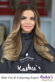 KASHEES BEAUTIFUL BALAYAGE HAIR... - Kashee's - Artist | Facebook Hair Color Balayage, 70s Fashion, Hair Cuts, Long Hair Styles, Facebook, Artist, Beauty, Beautiful, Balayage Hair Colour