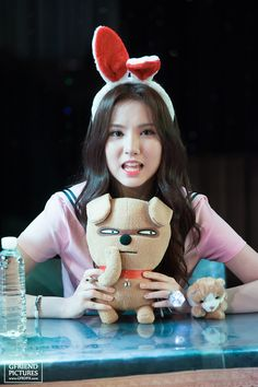 Kpop, Jung Eun Bi, K Idol, Queen, Girl Bands, Chinese, Girls, Baby, Toddler Girls