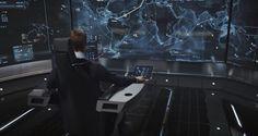http://www.doyougeek.com/wp-content/uploads/2016/06/navi-remoto-rolls-royce-1024x543.jpg - Rolls-Royce ha creato una nave robot che si comanda come star trek - http://dyg.be/tnPqp - #Boat #Nave #NaveRobot #Ologrammi #RollsRoyce