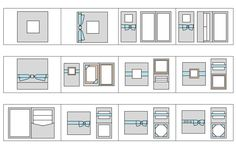 Diy Wedding Invitation Templates Minimalist Design On Home Gallery Design Ideas