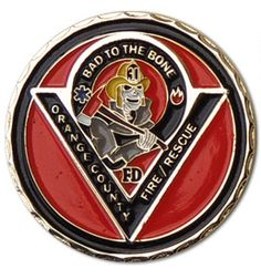 Awards for one of the best special forces, for more; http://www.maxchallengecoins.com/