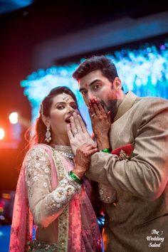 Nikitin Dheer And Kratika Sengar Wedding Album Kratika Sengar Wedding, Pre Wedding Poses, Pre Wedding Photoshoot, Wedding Story, Wedding Pics, Wedding Couples, Wedding Ideas, Hindu Wedding Photos, Marathi Wedding