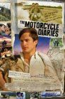 2004 MOTORCYCLE MOVIES, 2004 films watch movie, See and watch the best of movies in the 2000s