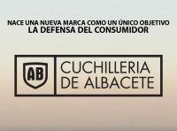 <span><strong>02.</strong> Marca</span> AB-Cuchillería de Albacete