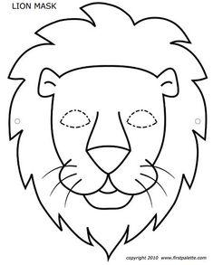 careta-leon
