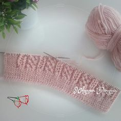 Kalpana Tuladhar's media content and analytics Lace Knitting, Knitting Stitches, Stitch Patterns, Knitting Patterns, Diy And Crafts, Projects To Try, Wool, Videos, Knitting Videos