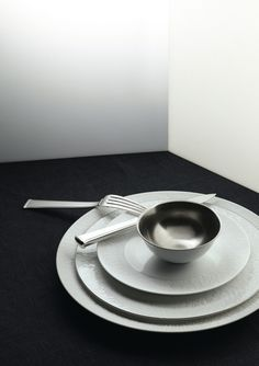 #Raynaud - Limoges #porcelain - Minéral collection