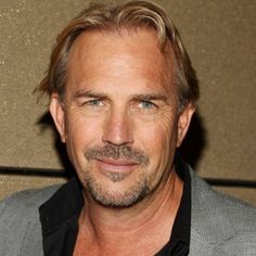 Get the scoop on actor and director Kevin Costner, who directed and starred in the epic film <i>Dances With Wolves</i>, at Biography.com.