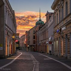 bring you to Banja Luka Bosnia and Herzegovina .  Photo by @esejapan . Tag us or use #travelshotba in your images . Follow:  @travelshot.ba @travelshot.eu . . . . . . . . . . #bosna #bosnaihercegovina #bosnia #bosnian #bosniaandherzegovina #bosniaherzegovina #visitbosnia #ig_bosnia #igersbosnia #hercegovina #bih #balkan #balkans #ig_balkan #ig_balkans