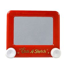 353 Best Drawing Sketching Tablets Images Creative Kids Art