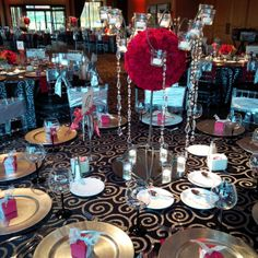 Firestone Country Club Photos, Ceremony & Reception Venue Pictures, Ohio - Cleveland, Erie, and surrounding areas