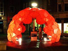 umbrella pavilion - Buscar con Google