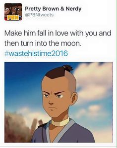 The best #wastehistime2016