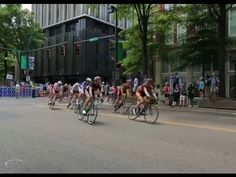 Volkswagen Partners with USA Cycling National Championships 2013 in Chat...