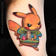 Tattoo-Design-Marc-Durrant-10