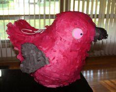 Aves Piñata