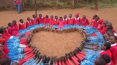 Volunteer opportunities in Kenya! Award-winning organization African Impact run and manage wildlife conservation and community development volunteer projects across Kenya. African Impact, Wildlife Conservation, Modern City, Kenya