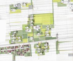 Smout Allen Architectural Design Research Practice