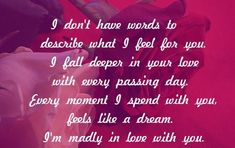 Romantic Love You Messages For Him – Love Quotes And Sayings Love Messages For Husband, Love You Messages, Love Message For Him, I Love You Quotes For Him, Messages For Him, Deep Quotes About Love, Quotes About Love And Relationships, Inspirational Quotes About Love, Love Yourself Quotes