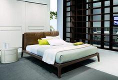 minimalist-traditional-double-bed-design-ideas-2 - Easy Decor